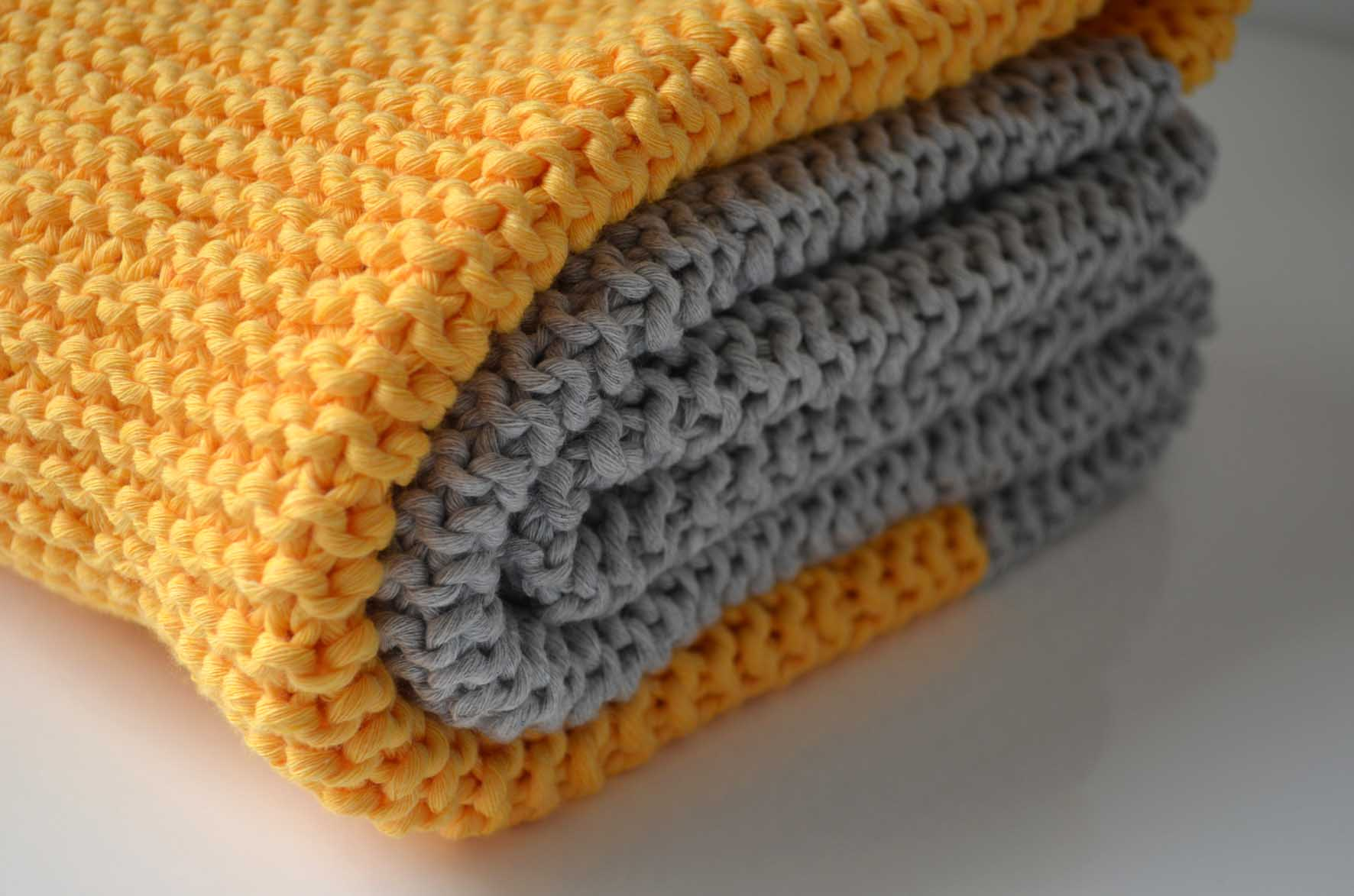 apprendre a tricoter rouen