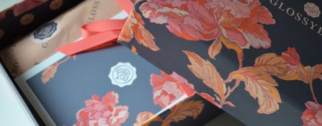 Glossy-Box-Octobre-2014-spoiler-blog-beaute-www.lessensdecapucine.com