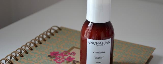 Masque-Hair-Repair-Sachajuan-avis-blog-beaute-www.lessensdecapucine.com