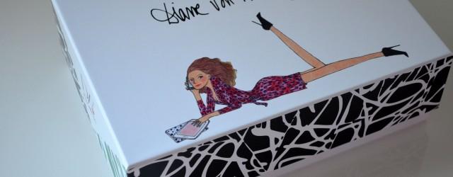 My-Little-Box-By-Diane-Von-Furstenberg-blog-www.lessensdecapucine.com