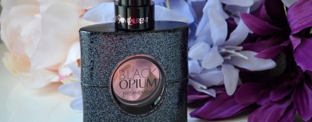 Revue-Parfum-Black-Opium-Yves-Saint-Laurent-blog-www.lessensdecapucine.com