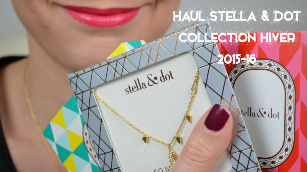 Haul-stella&dot-hiver-2015-2016