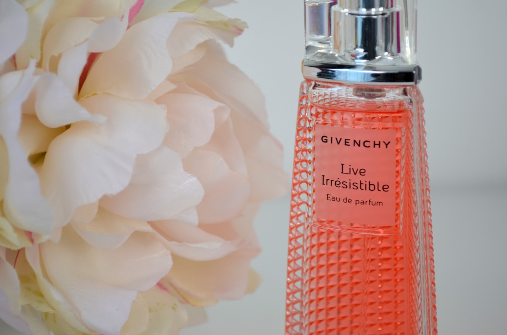 Live-irresistible-Givenchy