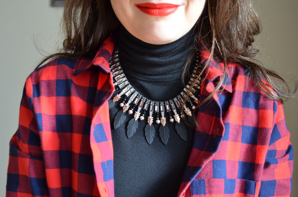 Collier-Raven-stella-and-dot