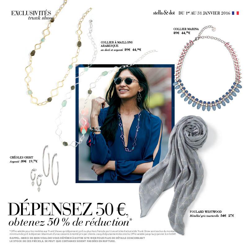 promotions-stella&dot-janvier-2016