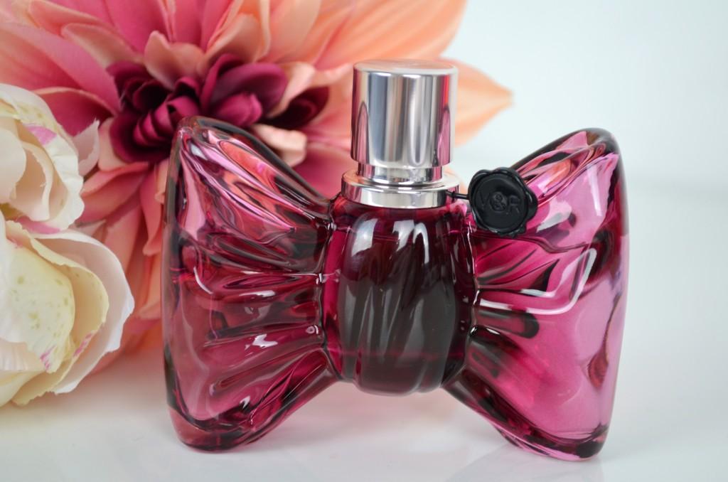 Parfum-Bonbon-victor-&-rolf