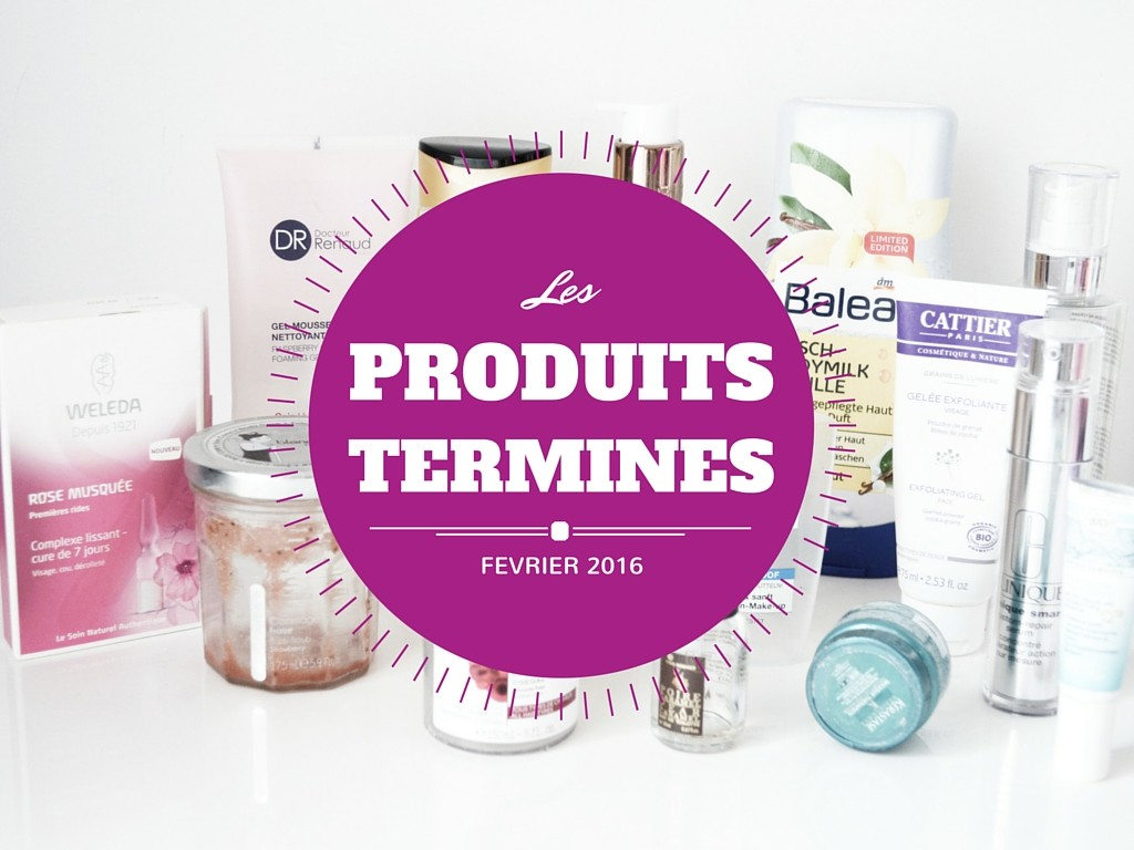 produits-termines-fev-2016