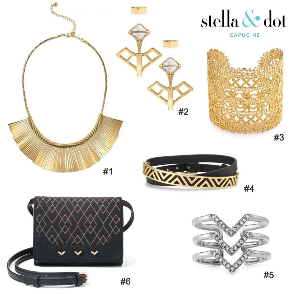 selection-shopping-stella&dot