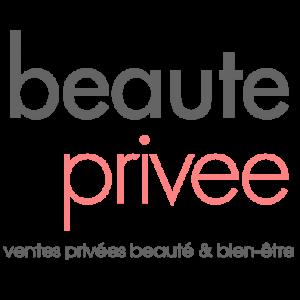 BEAUTE PRIVEE