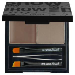 Kit de maquillage pour Sourcils  Brow Zings BENEFIT COSMETICS