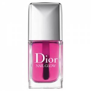 Dior Chérie Bow Edition Nail Glow DIOR