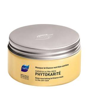 Phytokarité PHYTO