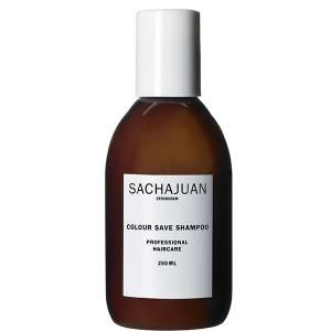 Shampoing Protecteur Couleur Color Save Shampoo SACHAJUAN