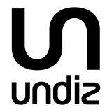 UNDIZ