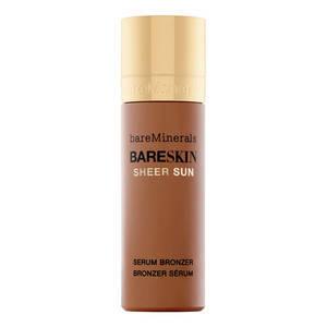 Bronzer Sérum BareSkin® BAREMINERALS