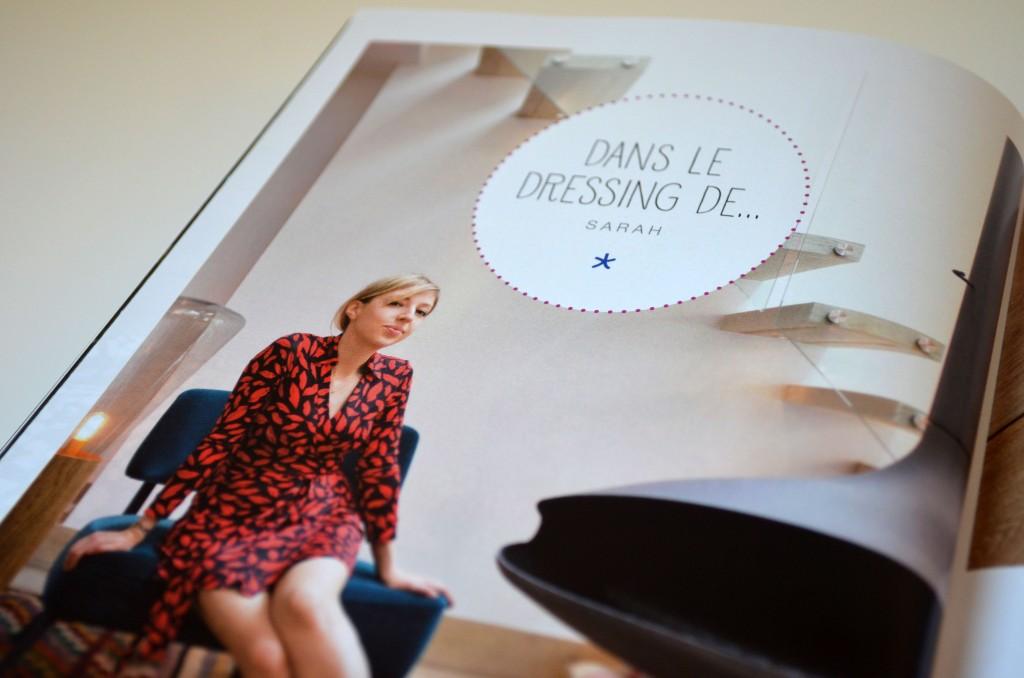 Dans-le-dressing-de-My-Little-World-blog-www.lessensdecapucine.com