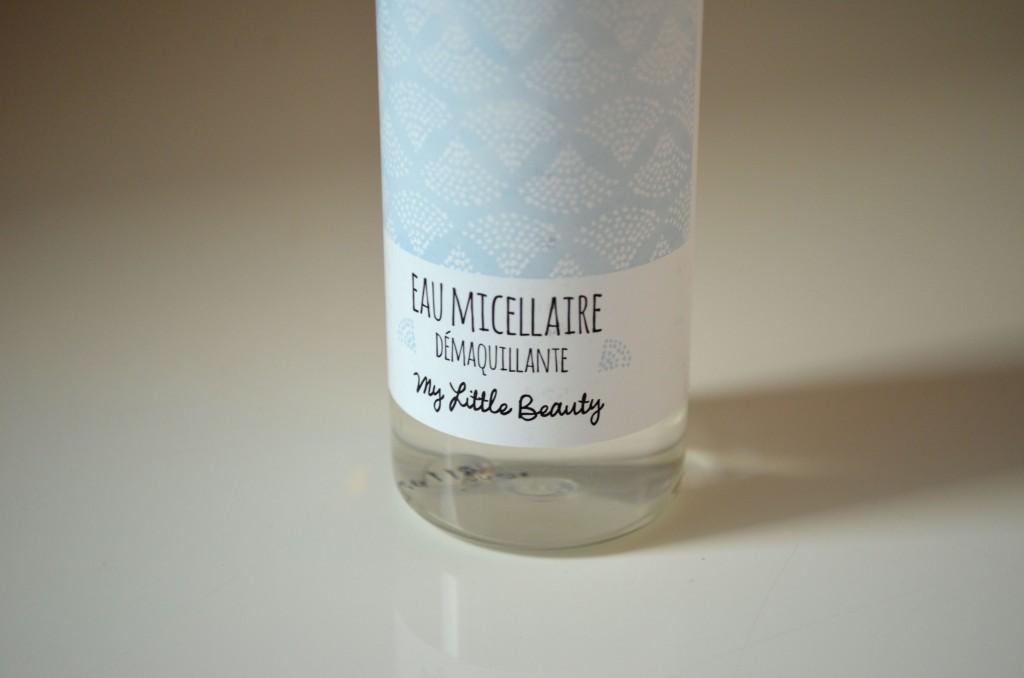 Eau-Micellaire-My-Little-Beauty-blog-www.lessensdecapucine.com