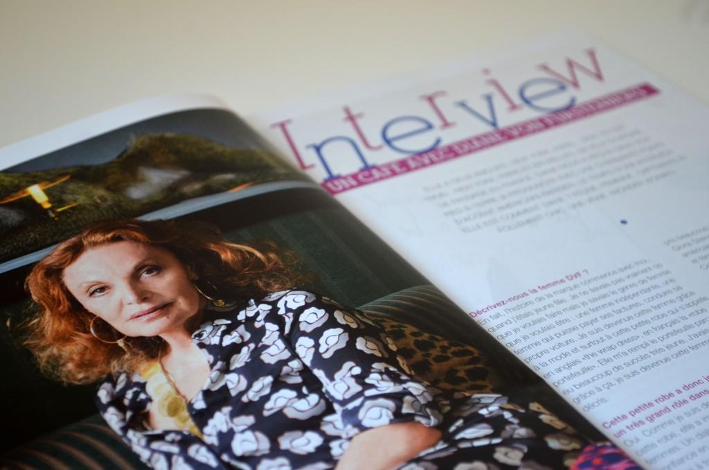 Interview-Diane-Von-furstenberg-www.lessensdecapucine.com