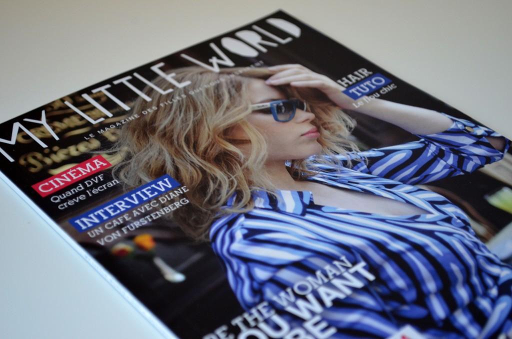 Magazine-My-Little-Box-Octobre-2014