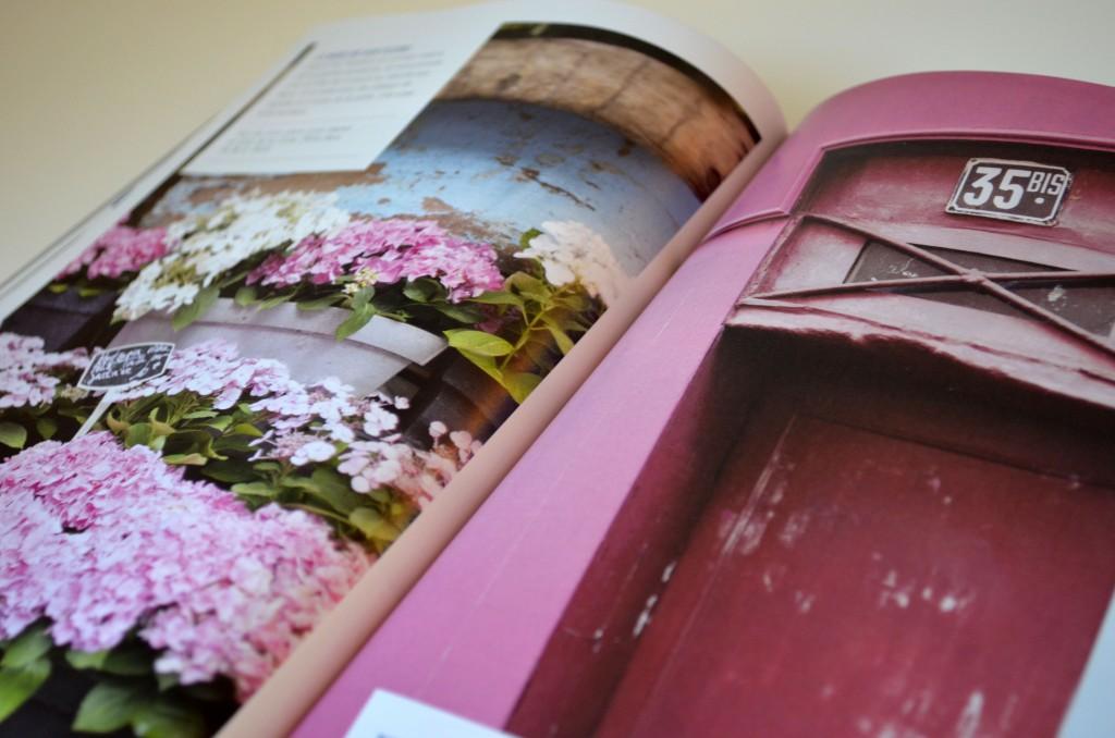 Photo-My-Little-World-magazine-Octobre-2014-www.lessensdecapucine.com