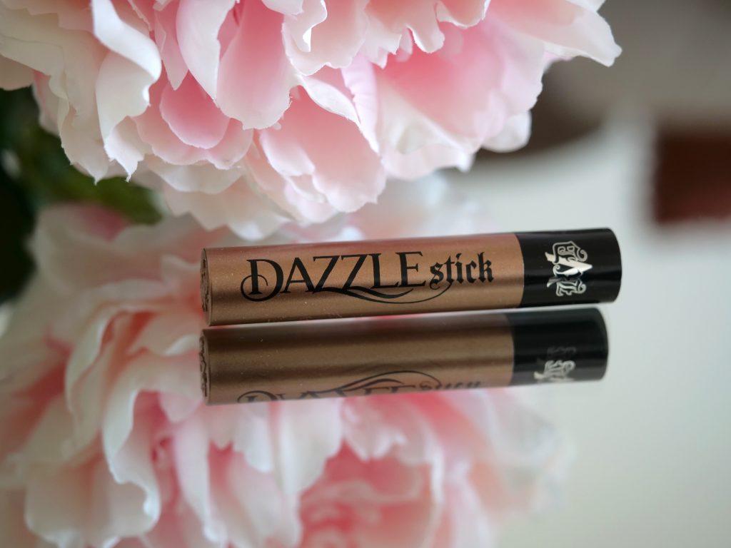 Dazzle Stick KVD Beauty avis